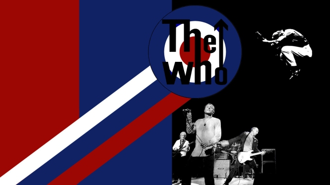 the-who-323655